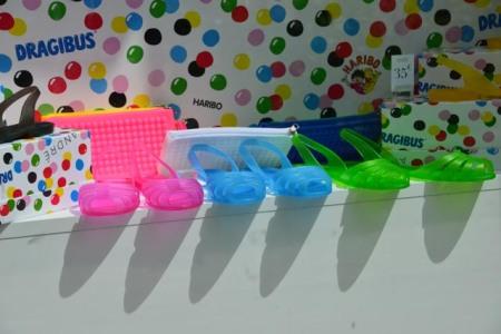 chaussures Dragibus-2