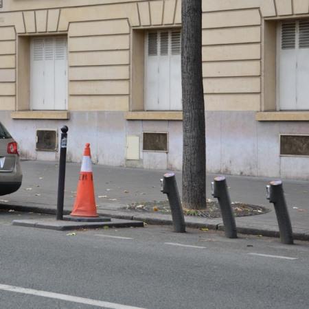 trop cone pas trouvé vélib-2