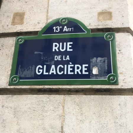 rue-glaciere
